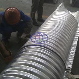 whosale flanged nestable pipe in NewZealand